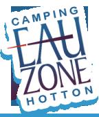 Camping Eau Zone nl