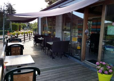 camping-ardennen-restaurant-terras