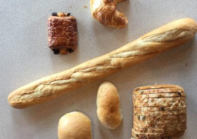 camping-hotton-boulangerie